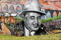 al-capone-graffiti-18986022