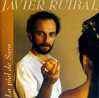 jruibal