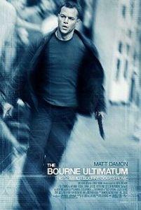 The_Bourne_Ultimatum_(2007_film_poster)