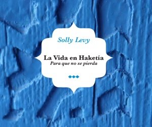 Solly Levy