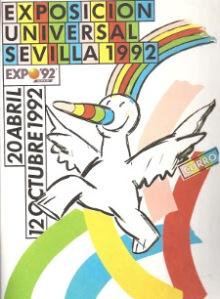 Curro-Expo-92