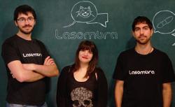 Equipo de LaSombra