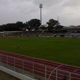 Estadio Marchan