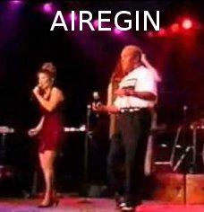 airegin