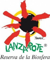 Logo Lanzarote CM
