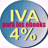 ebooks iva 4