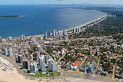 Punta_del_Este