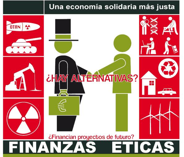 finanzas-eticas1